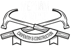 Mepham & Wood Carpentry & Construction of Bexhill Logo